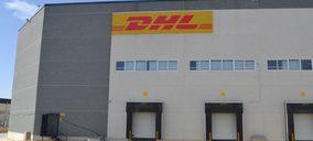 DHL potencia su servicio logístico con Dealz