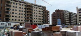 Las gestoras de cooperativas promueven más 12.700 viviendas