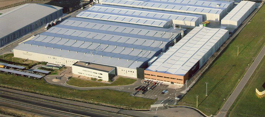 Grupo Hinojosa completa la adquisición de Industrias San Cayetano
