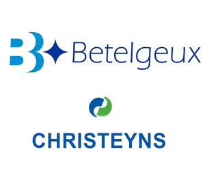 Betelgeux da entrada en su capital a una empresa extranjera