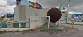 Cotton South aborda una fuerte inversión para la ampliación de sus instalaciones