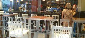 Grupo La Andaluza pone en marcha nueve franquicias entre mayo y junio