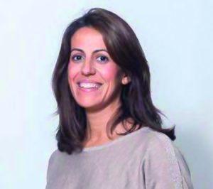"""Natalia Fernández Ropero (Arias): """"Tenemos previsto el lanzamiento de dos innovaciones que responden claramente a las demandas del consumidor"""""""