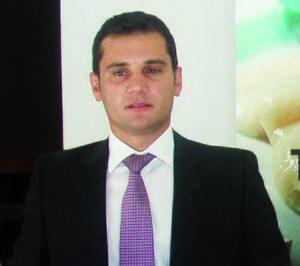 """Ricardo Vivas (Quesos del Casar): """"La gran distribución está mostrando un interés creciente por el queso"""""""