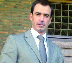 """Javier Pérez (Qualia Lácteos):""""Es el momento de volver a estar presente en los principales retailers"""""""