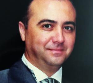 """Entrevista a Ángel González Brito (Ganad. Fuerteventura): """"Se está produciendo una revisión de surtido por parte de la distribución"""""""