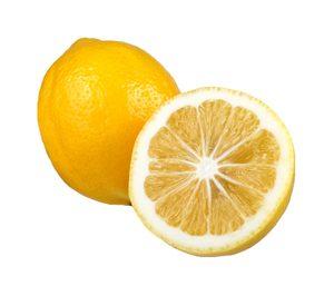 Frutas Poveda sigue invirtiendo y prevé incrementar ventas este año