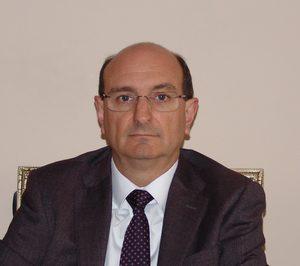 Aefyt renueva su presidencia y consejo rector