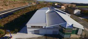 Ebrocork afronta la expansión de su negocio