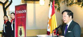 Grupo Emperador eleva sus inversiones en España