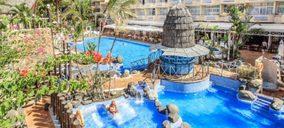 HI Partners adquiere un hotel de Lopesan