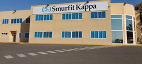 Smurfit Kappa se adhiere al sello de calidad UNIQ
