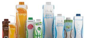 IPI Beverage amplía su gama