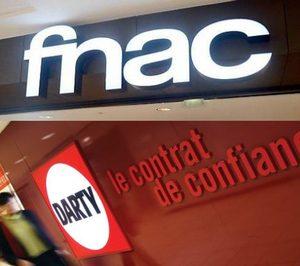 Fnac-Darty, la operación obtiene la autorización del Tribunal de Competencia