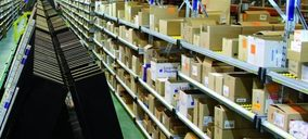 Adjudicado el contrato logístico de la Agencia Sanitaria Costa del Sol