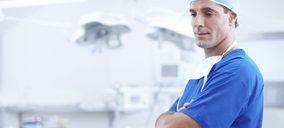 El Servicio Madrileño de Salud contrata la reforma de los quirófanos del Hospital Príncipe de Asturias