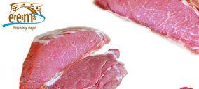 Copese entra en el mercado de carnes frescas con marca