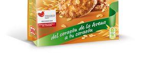 Adam Foods cumple sus previsiones de negocio fuera de Nutrexpa