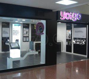 Xfera Móviles Yoigo eleva sus ingresos en el primer semestre