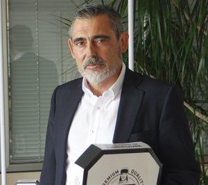 Juanjo Berlanga (Bormaket): Queremos posicionar el producto premium en congelados