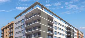 Libra Gestión desarrolla más de 750 viviendas