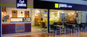 Informe de RestauraciónComercialOrganizada en España 2016