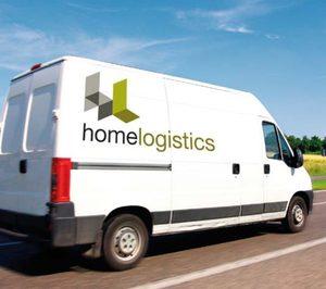 Sama Group se potencia tras la creación de Home Logistics
