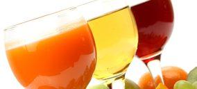 El sector de zumos y néctares, a las puertas de la recuperación