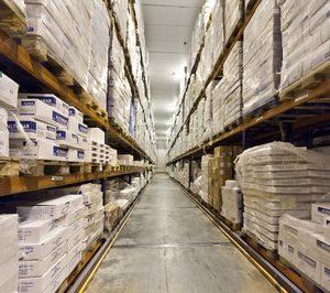 La ocupación del sector de frigoríficos de servicio se recupera y ya ronda el 80%