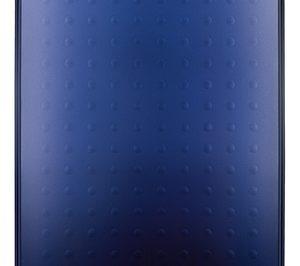 Buderus presenta su nuevo captador solar Logasol SKT 1.0