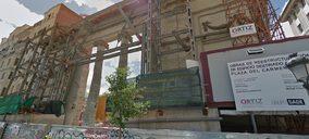 Media Markt apura plazos en Fontanella y prepara otra tienda urbana en Madrid capital
