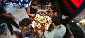 Hard Rock Cafe llega a Sevilla con su séptimo restaurante en España