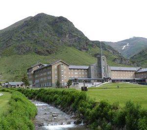 Husa Hoteles realiza una nueva desafiliación