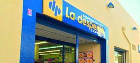 Grupo Unidiez vende un supermercado a Eco Mora