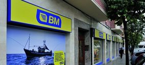 Uvesco se alía con el banco Sabadell para el impulso de sus franquicias BM