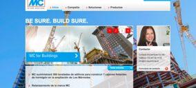 MC Spain reestructura su negocio