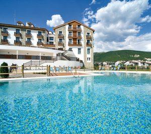 Eizasa adquiere un activo de un conocido grupo hotelero español