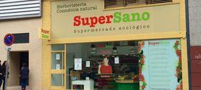 Supersano lanzará su tienda online en octubre