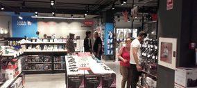 Worten España abrirá una tienda de Soria a finales de septiembre