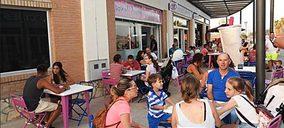 Baskin Robbins crece en Andalucía con una apertura en Cádiz