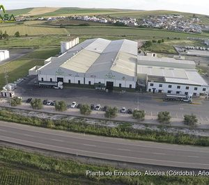 Migasa registra su mayor impulso y suma nuevas instalaciones