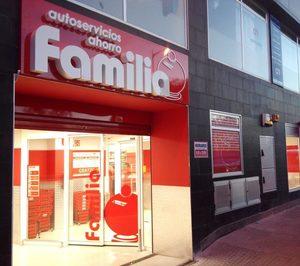 Vegalsa continúa con su plan de expansión y suma un nuevo centro en La Coruña