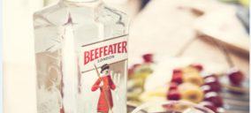 España impulsa el crecimiento de Pernod Ricard en Europa