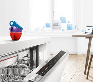 Click electrodomesticos s l empresas de electro en - Click electrodomesticos baleares ...