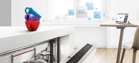 Bosch presenta su hogar inteligente con Bosch Smart Home