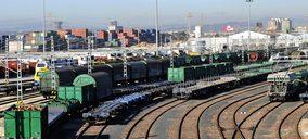 Continental Rail aglutina avances con nuevos servicios