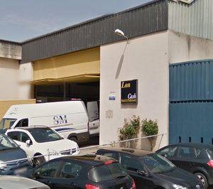 Equipamiento Venta Directa absorbe sus filiales