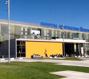 El grupo alemán Fresenius Helios compra Quirónsalud por 5.760 M€