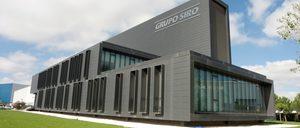 Joan Cubarsí compra la divisiónd e pastelería congelada a Grupo Siro