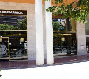 La Costarrica llega a Tarragona capital con tres aperturas